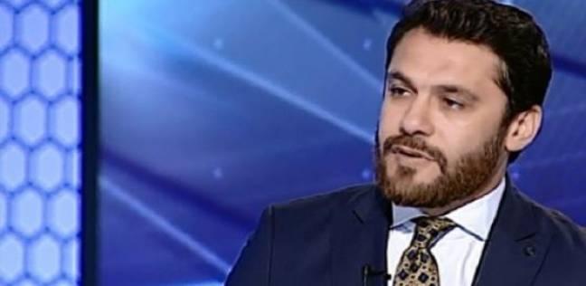 أحمد حسن: هجوم مرتضى منصور على حسن شحاتة تخطى الحدود