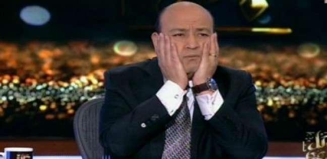 """أديب لمقاطعي الانتخابات: """"انت لا ترحم ولا عاوز رحمة ربنا تنزل؟!"""""""