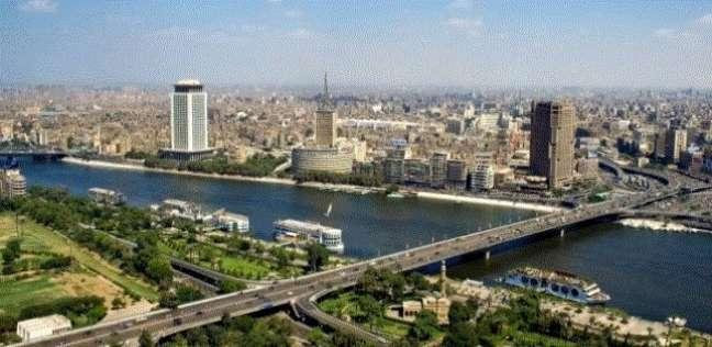 طقس اليوم الثلاثاء 5 -11 - 2019 في مصر والدول العربية - أي خدمة -