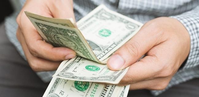 سعر الدولار اليوم الأحد 13-10-2019 في مصر - أي خدمة -
