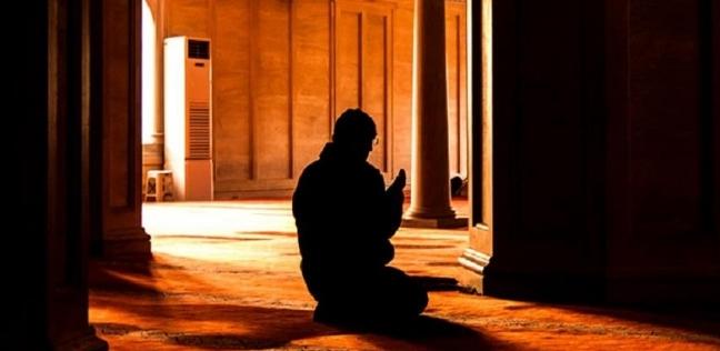 مواقيت الصلاة في القاهرة اليوم الجمعة 7 ديسمبر