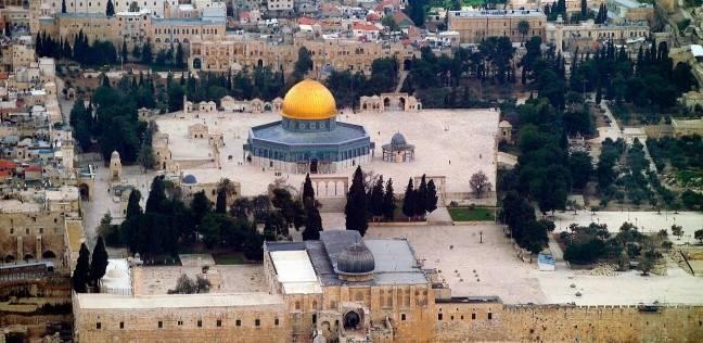 """خاطر لـ""""الوطن"""": الاحتلال وضع خطة لإفقار الفلسطينيين في القدس"""