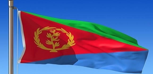 """مستشار الرئيس الإريتري: """"الحدود"""" لم تكن جوهر المشكلة مع إثيوبيا"""