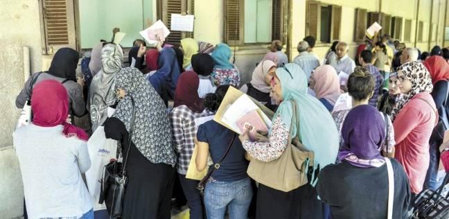 المجلس الأعلى للتعليم: انطلاق العام الدراسى الجديد 24 سبتمبر