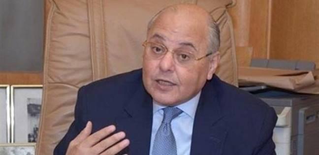موسى مصطفى موسى: أعداء مصر يريدون هدمها