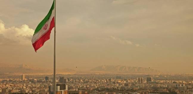 """ما المدن الإيرانية المتأثرة بـ""""زلزال العراق العنيف""""؟"""