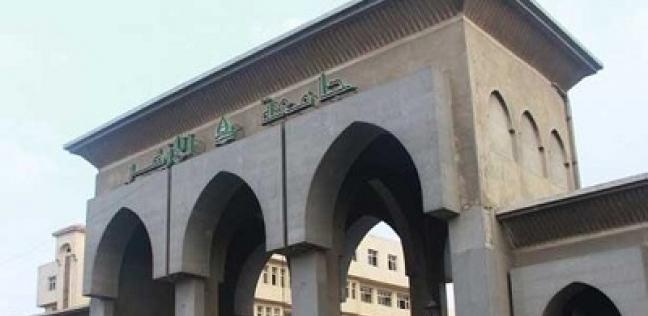اليوم.. المدينة الجامعية للطالبات بالأزهر تحتفل بذكرى المولد النبوي