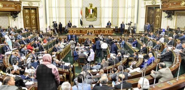 """علاء عابد: قمة السيسي والبشير تضرب مروجي شائعات """"سوء العلاقات"""" في مقتل"""