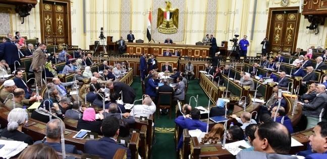 مطالبات برلمانية بطرح «الأحوال الشخصية» للنقاش وسط خلاف أبو شقة وفؤاد