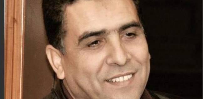 """وفاة مساعد مدير أمن الدقهلية.. وتشييع الجنازة من قرية """"ميت جراج"""""""