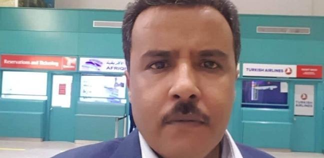 عضو «النواب» الليبى: «عشماوى» حلقة الوصل بين خلايا الإرهاب فى سيناء وليبيا وقطر