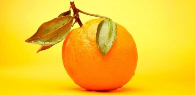 أسعار الفاكهة تستقر.. والبرتقال الصيفي بـ7 جنيهات