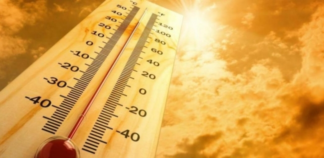 حالة الطقس اليوم الخميس 16-5-2019 في مصر والدول العربية