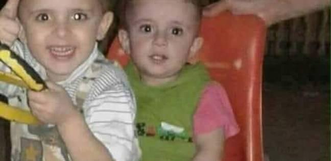 4e3fe6da8 الوطن | المحافظات | العثور على جثتي طفلين بدمياط اختطفا من ملاهي ...