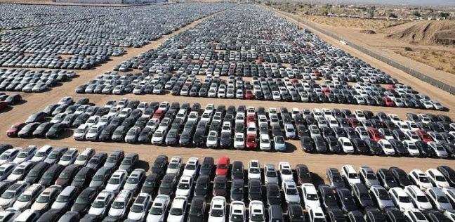 بيجو تتصدر قائمة السيارات التي أفرجت عنها الجمارك بمصر خلال سبتمبر - سيارات -