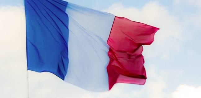 عاجل  تعليق حركة الطيران في مطار ليون بفرنسا
