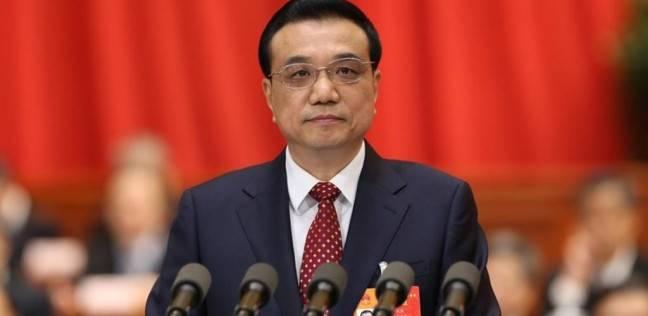 22.1 مليار دولار استثمارات بالسكك الحديدية الصينية خلال أربعة أشهر