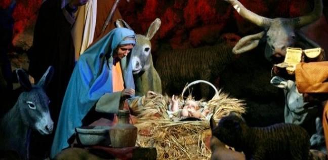 أول مدينة ترفيهية دينية: مرحباً بكم فى «ديزنى لاند المسيح»