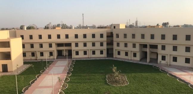 شروط التقدم لاختبارات الكليات التكنولوجية لطلاب الدبلومات