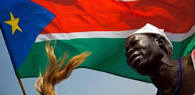 مطالبة بتنحي سلفاكير في جنوب السودان على غرار زوما وديسالين