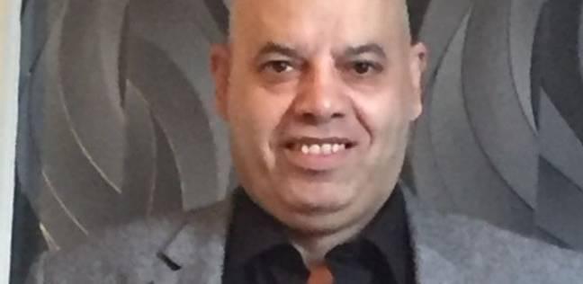 متحدث الجالية المصرية بباريس السابق: البحث عن مصري مشتبه به في تفجيرات العاصمة الفرنسية