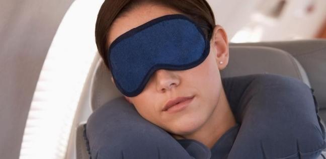 """شركة طيران يابانية تبحث عن طريقة لتنويم الركاب """"قسرياً"""""""