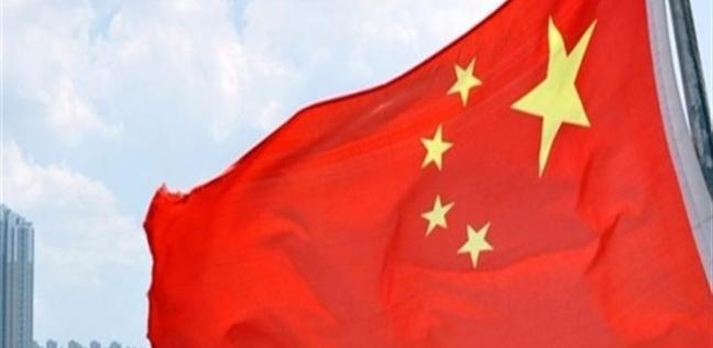 """دبلوماسي صيني: الاحتكاك الاقتصادي مع """"واشنطن"""" يزيد خطر الركود العالمي"""