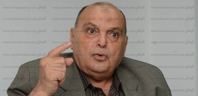 رئيس «دفاع النواب»: مصر هزمت مخططات تحويلها لـ«دولة فاشلة» وتماسك الشعب والمؤسسات «خط الدفاع الأول» عن الأمن القومى