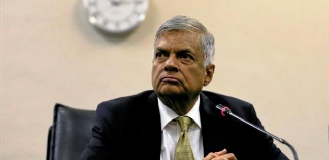 """""""خلاف سياسي"""" ساعد في تنفيذ تفجيرات سريلانكا"""