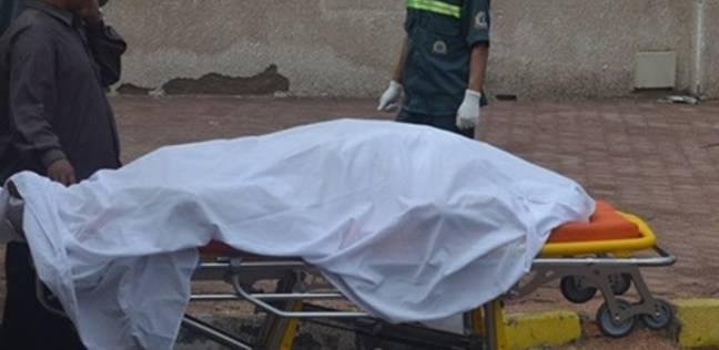 زوج يقتل زوجته بطعنات متعددة بالسكين أمام أولاده في بورسعيد
