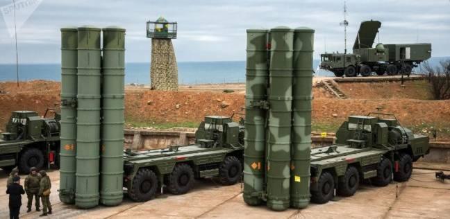 """بعد إصراره على شراء صفقة """"إس-400"""" الروسية.. هل يعاقب الناتو """"أردوغان""""؟"""