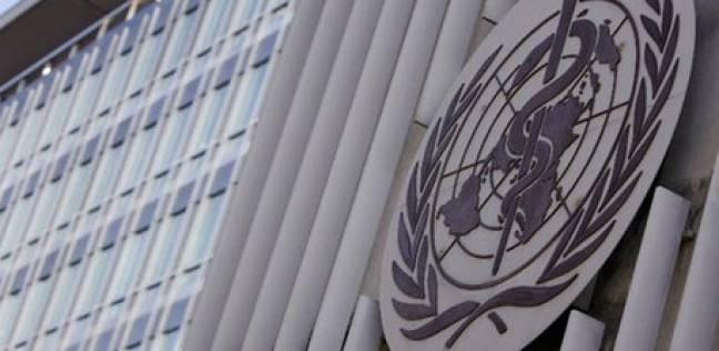 وزير الصحة اليمني يلتقي وفد المفوضية السامية لحقوق الإنسان في عدن