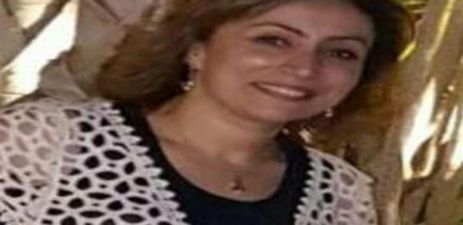 حوادث   زوج  طبيبة الساحل  يكشف سبب وفاتها فجأة بعد تخديرها 3 حالات