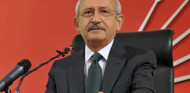 بعد التحقيق مع زعيم المعارضة التركية.. توقعات بحملة اعتقالات واسعة