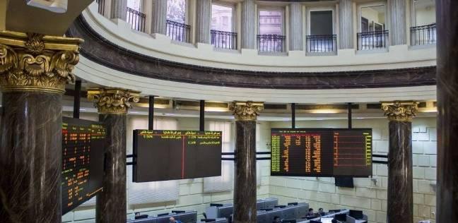 البورصة تخاطب 7 شركات لإرسال قوائمها المالية معتمدة من الجمعية العامة