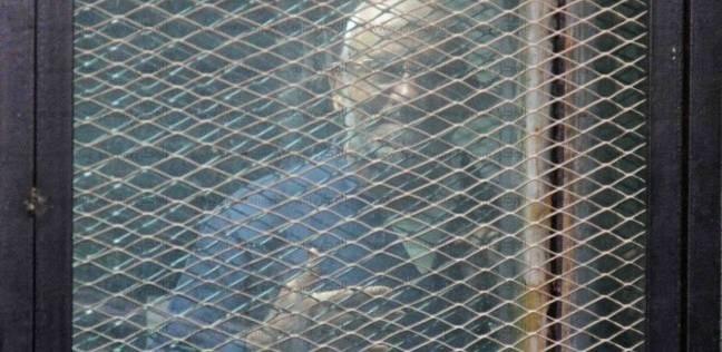 """تأجيل محاكمة المتهمين في قضية """"فض رابعة """" لـ22 مايو"""