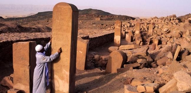 تنشيط السياحة: الآثار الفرعونية إضافة للمقاصد السياحية بجنوب سيناء