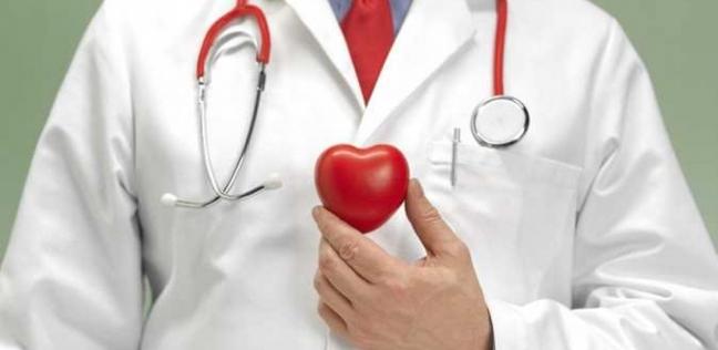 لوث الهواء يصيب القلب بأمراض خطيرة