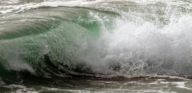 ارتفاع مستوى مياه المحيطات منذ عام 1993 يزداد بنسبة 0.084 ملم في السنة