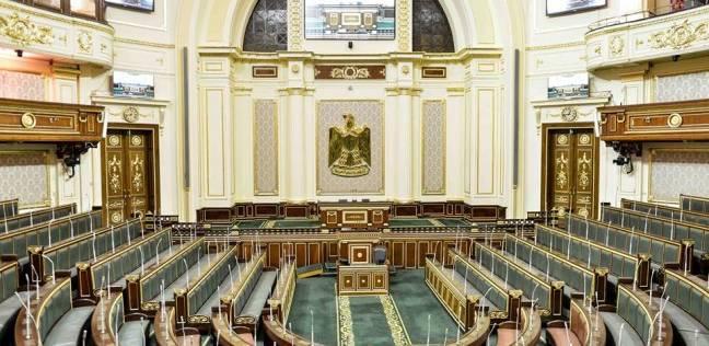 """""""وعي للتثقيف السياسي"""" تطالب النواب بسرعة إقرار قانون الإدارة المحلية"""