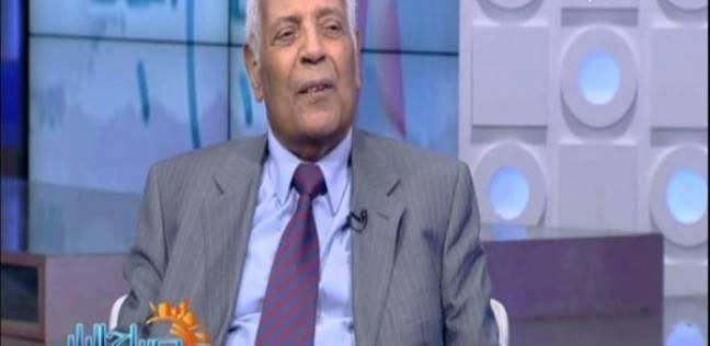 """المدعي العسكري سابقا: """"عنان"""" قد يحال للمحاكمة العسكرية"""