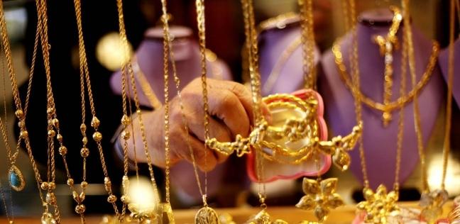 الذهب يرتفع اليوم الخميس 30 أغسطس.. وعيار 21 بـ608 جنيهات