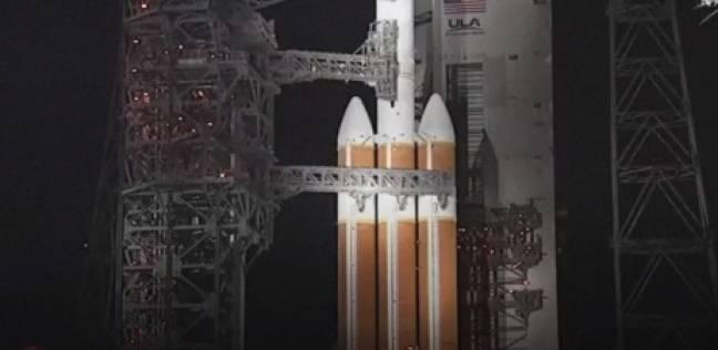 أسرع مركبة فضائية في التاريخ