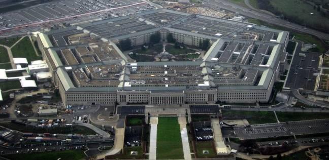 أمريكا وكوريا الجنوبية تتفقان على تعليق التدريبات العسكرية المشتركة