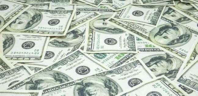 أسعار العملات اليوم الخميس 13-6-2019 في مصر