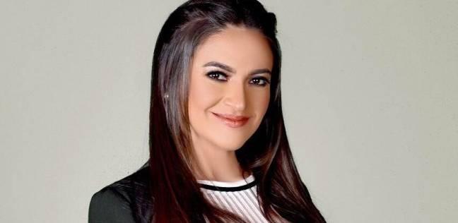 """غدا.. منة فاروق تستضيف أمين الفتوى في برنامج """"مساء دريم"""""""