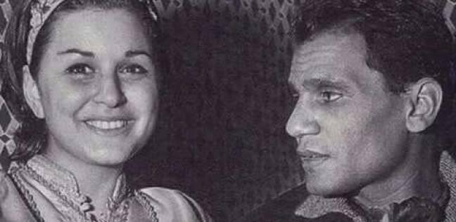 """طبيب """"العندليب"""": خطوبة سعاد حسني وعبدالحليم تمت في المغرب"""