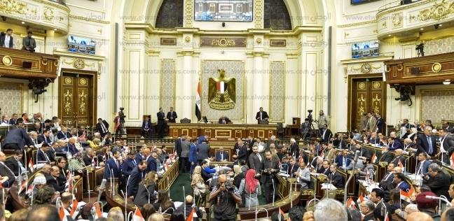 مصر   بيان عاجل بشأن أوضاع المعلمين المؤقتين بوزارة التربية والتعليم