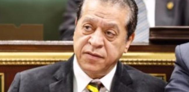 مطالب بمحاكمة نظام قطر بسبب جرائم الاختفاء القسري ضد مصريين