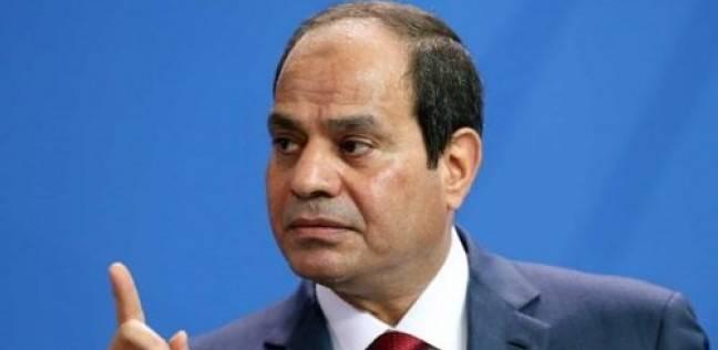"""أحمد موسى: خطط اغتيال تحاك للسيسي يوميا """"جوه وبره"""""""